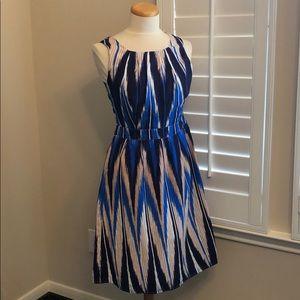 Banana Republic Dresses - Banana Republic Dress Size 2
